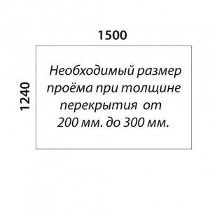 «Восток-Элегант» П-790-26