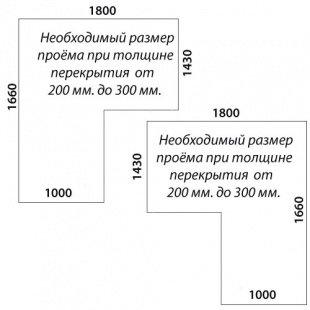 «Восток-Элегант» П-950-26